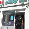 Girne Food Hygiene And Covid-19 action report for 9th June (4) image