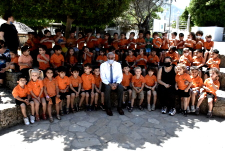 International Childrens Day 2021 (1)