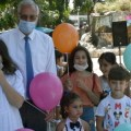 International Childrens Day 2021 (2)