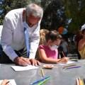International Childrens Day 2021 (3)