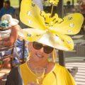Royal Ascot Ladies Day (8)