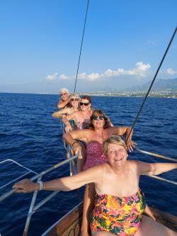ATA Boat trip (10)