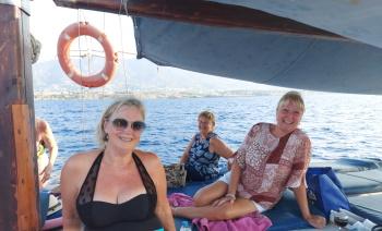 ATA Boat trip (11)