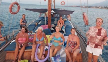 ATA Boat trip (18)