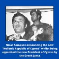 Young Turkish Cypriots photo 7