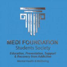 Medi Foundation 1