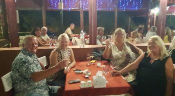 Multiple birthdays celebrated the Spice Garden, Bacheli (12)
