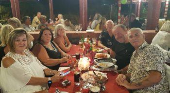 Multiple birthdays celebrated the Spice Garden, Bacheli (7)