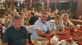 Multiple birthdays celebrated the Spice Garden, Bacheli (8)