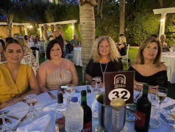 Supper club event (9)