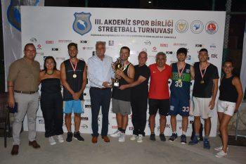 street basketball tournament (1)