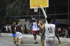 street basketball tournament (9)