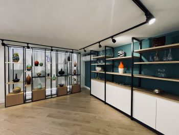 ARUCAD'S 'Craft Created' store (4)