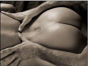 erotic massage at home at hotel in cyprus limassol agianapa larnaca