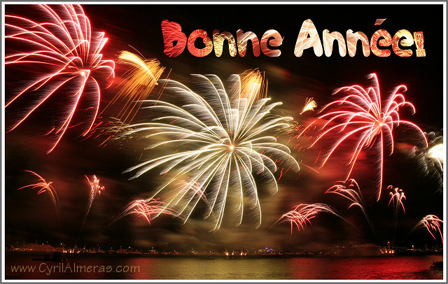 Carte_Bonne_Annee.jpg