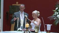 Wedding Day Video by Cyril Fox - VideoMe