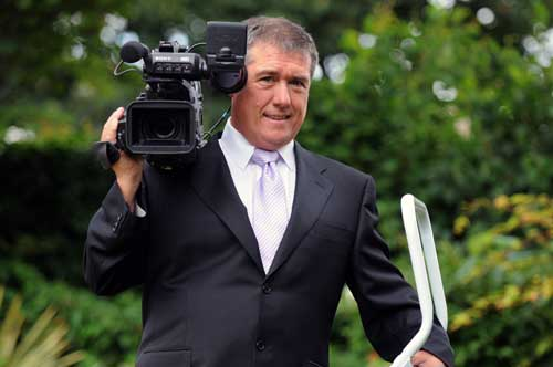 Wedding Videographers Dublin