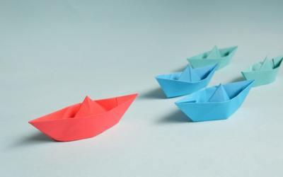 Etape n°5 : déduire les opportunités du Customer Journey