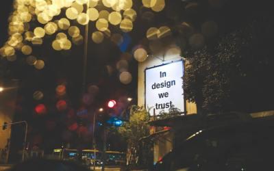 Le Customer Journey, outil de design d'expérience client