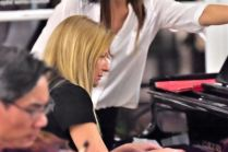 Jasmina Kulaglich, piano