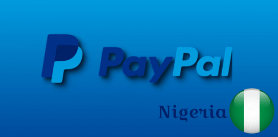 best paypal alternatives to nigerians