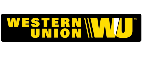 pics of western union nigeria