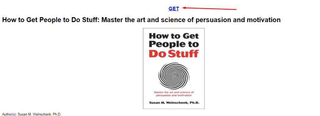 download the pdf free from here