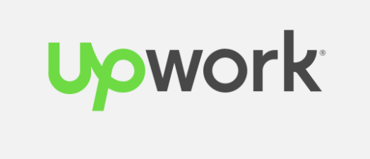 how to get an approved upwork account in nigeria