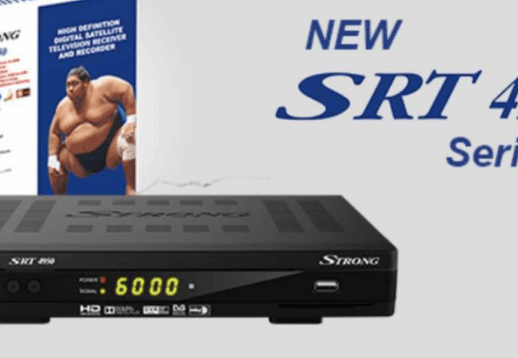 pics of strong decoder in nigeria
