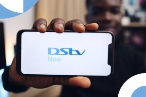 How To Watch DStv On Android Phone For Free