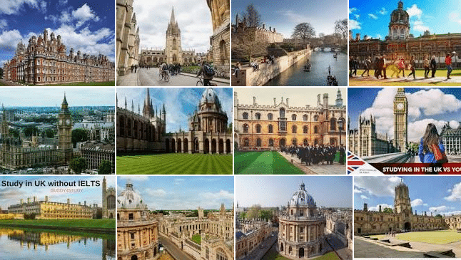 Top 10 Cheapest UK Universities And Cities For Nigerian Students In 2020