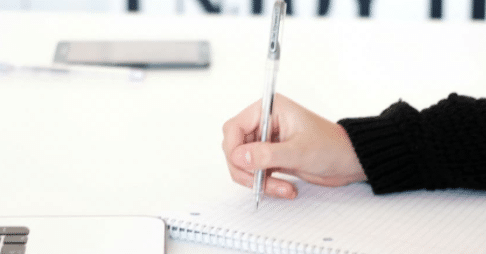 how to write a sponsorship letter for visa