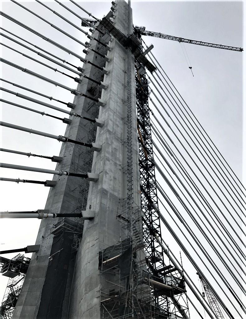 Pont Samuel-De Champlain