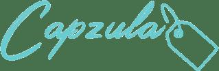 capzula.com
