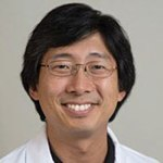 Paul Chung, MD, MS