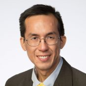 Dennis Kuo, MD, MHS