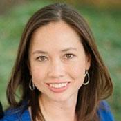 Kate Taft, MPH