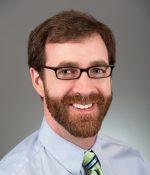 Jay Berry, MD, MPH, Associate Network Director
