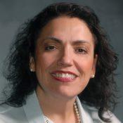 Renee Turchi, MD, MPH, FAAP