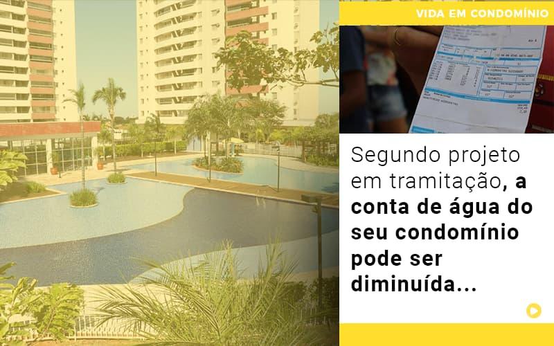 segundo-projeto-em-tramitacao-a-conta-de-agua-do-seu-condominio-pode-ser-diminuida