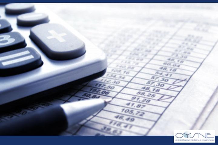 20201201 - Cysne Administradora de bens e Condomínios
