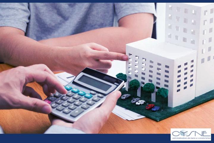 20201208 - Cysne Administradora de bens e Condomínios