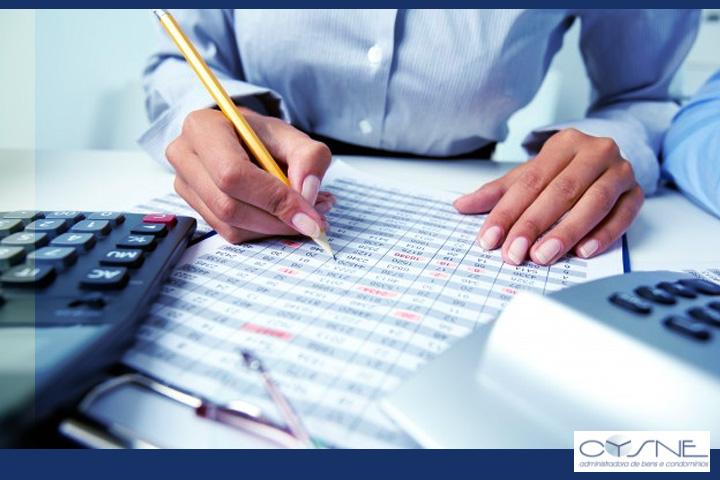 20201215 - Cysne Administradora de bens e Condomínios