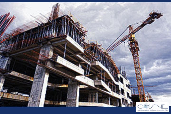 20210323 - Cysne Administradora de bens e Condomínios
