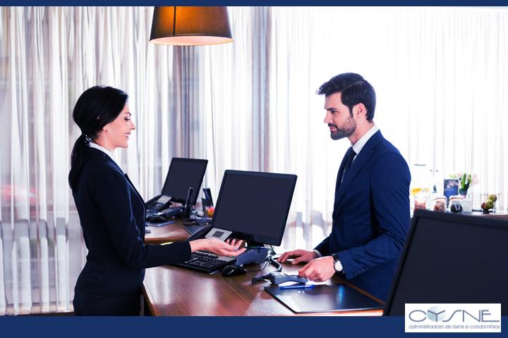 20210330 - Cysne Administradora de bens e Condomínios