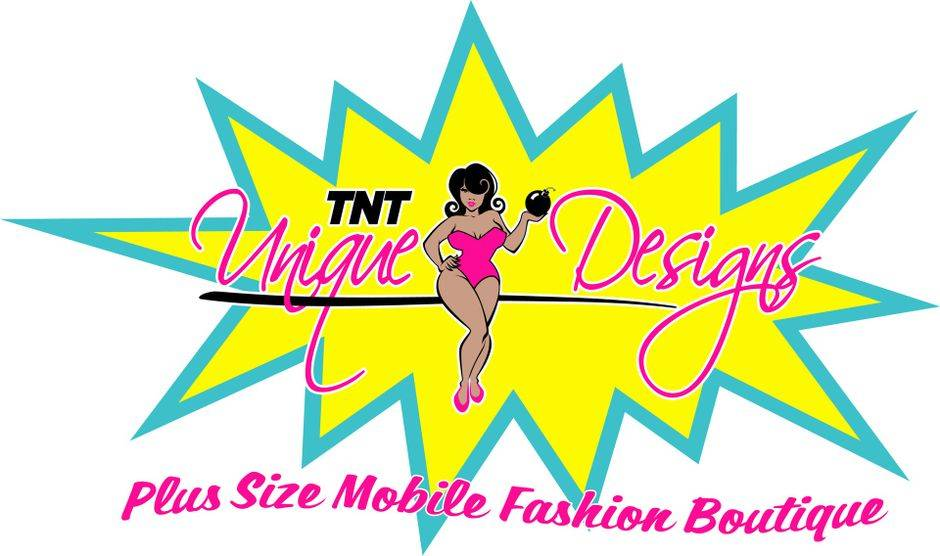 A Seat At The Table with Tavira Tapley of TNT Unique Designs