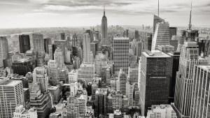 8H0UdTsvRFqe03hZkNJr_New-York-On-the-rock-Empire-State-Building1