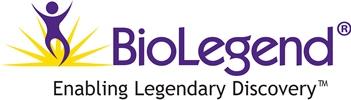 logo_biolegend