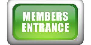 Renew 2018 Membership Dues