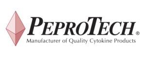 PeproTech_Logo